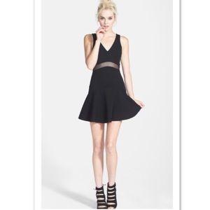 Astr Little Black Dress...NWOT